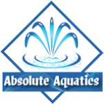 Absolute Aquatics