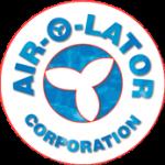 Air-O-Lator