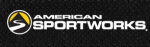 American Sportworks