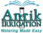 Anrik Irrigation