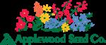 Applewood Seed Co.