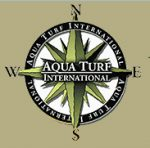 Aqua Turf International, Inc