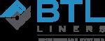 BTL Liners