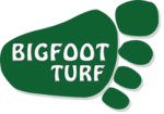 Bigfoot Turf
