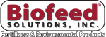 Biofeed Solutions