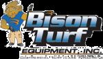 Bison Turf Equipment