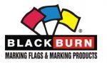 Blackburn Manufacturing