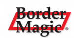 Border Magic