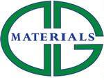 CG Materials