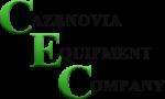 Cazenovia Equipment Company
