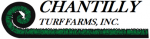 Chantilly Turf Farms, Inc