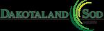 Dakotaland Sod