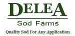 Delea Sod Farms