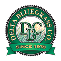 Delta Bluegrass Company