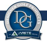 Designer Golf Company
