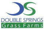 Double Springs Grass Farms
