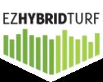 EZ Hybrid Turf