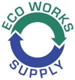 Eco Works Supply