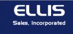 Ellis Sales