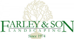 Farley & Son Landscaping