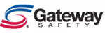 Gateway Safety