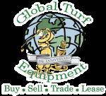 Global Turf