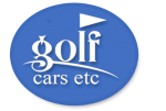 Golf Cars, Etc.