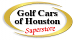 Golf Cars of Houston