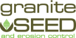 Granite Seed