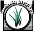Grass Masters LLC