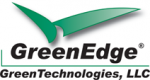 Green Technologies LLC