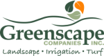 Greenscape Companies, inc
