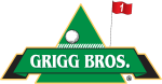 Grigg Brothers