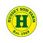 Hussey Sod Farm