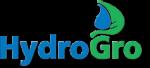 HydroGro