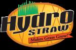 HydroStraw LLC