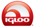 Igloo Products