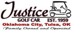 Justice Golf Car Company