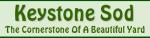 Keystone Sod