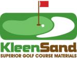 Kleen Sand