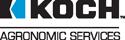 Koch Argonomic Services