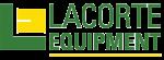 LaCorte Equipment