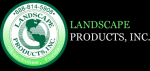Landscape Products, Inc