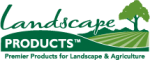 Landscape Products, Inc.