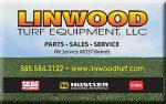 Linwood Turf Equipment