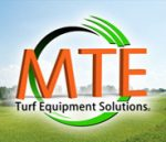 MTE Equipment Solutions
