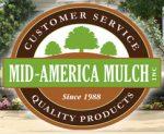 Mid-America Mulch