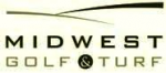 Midwest Golf & Turf Acquistions