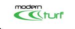 Modern Turf