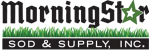 Morningstar Sod & Supply